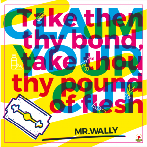 mr_wally_sticker_bjorn