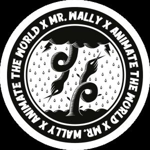 mr_wally_sticker_jelle