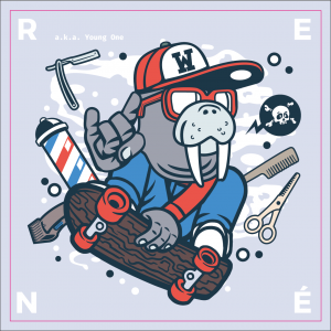 mr_wally_sticker_rene