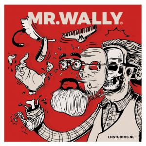 mr_wally_sticker_steef